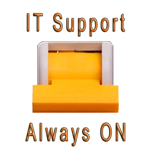 it support for Sussex, Surrey, Kent, and London why not consider an all inclusive fully managed
