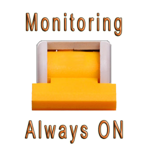 it support 24x7 Monitoring keeping your systems alive and healthy - we know about issues before our clients